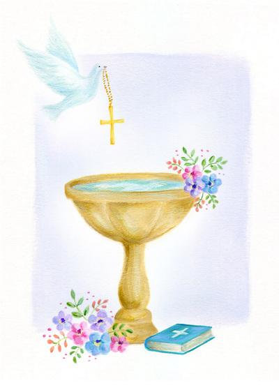 baptism-dove-cross-water-font-flowers-jpg