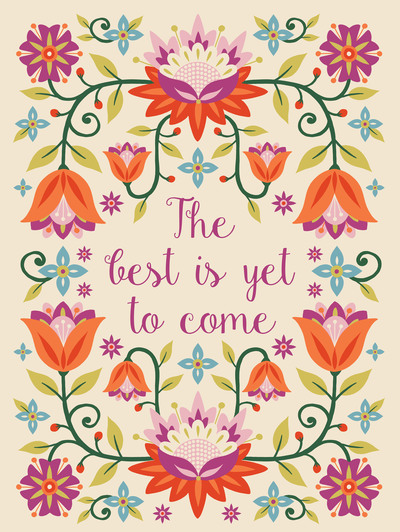 jrg-206199-flowers-motivational-quote-wall-greeting-card-artjpg-jpeg