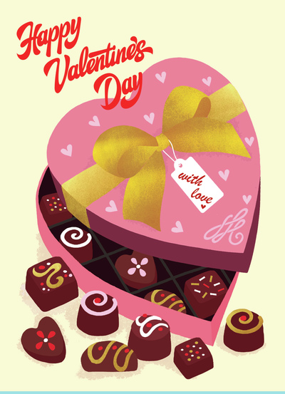 valentine-chocolate-box-jpg
