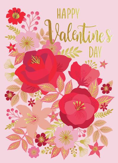 valentine-flowers-jpg