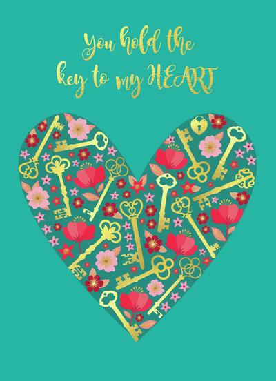 valentine-key-to-my-heart-jpg