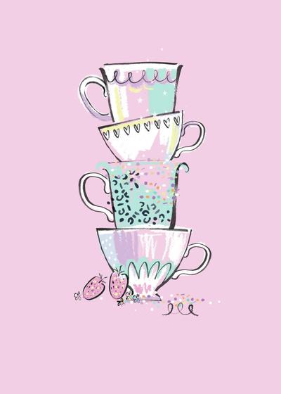 teacups-jpg-1