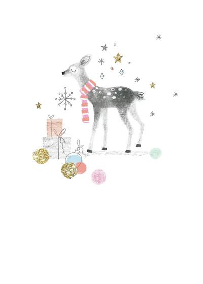 deer-jpg-13