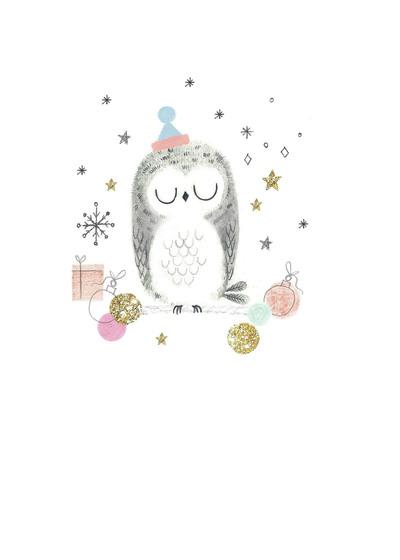 owl-jpg-28