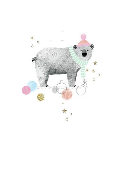 polar-jpg-2