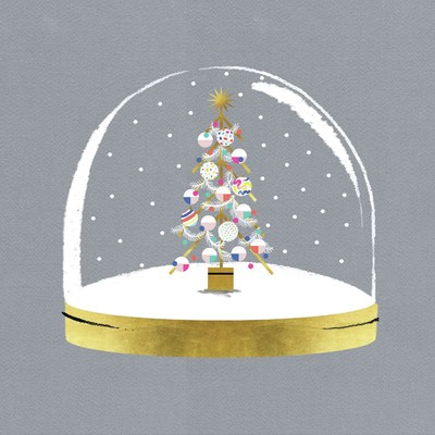 snowglobe-tree-jpg