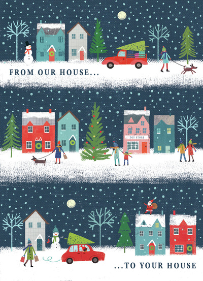 jo-cave-new-house-to-house-christmas-winter-scene-jpg