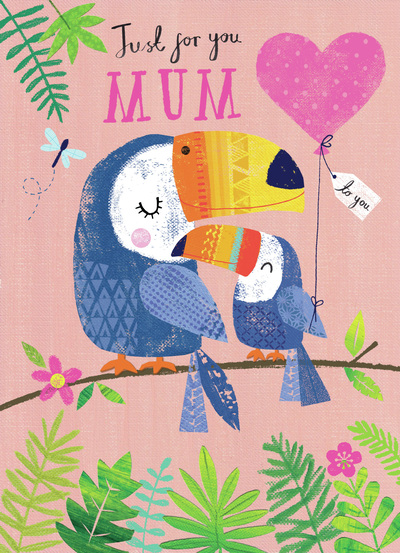 new-jo-cave-mother-s-day-toucans-jpg