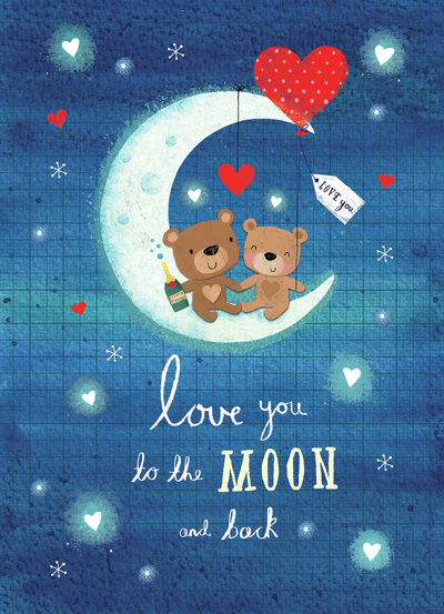 jo-cave-valentine-s-day-bears-on-moon-jpg