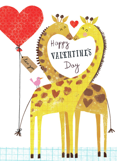 jo-cave-valentine-s-giraffes-jpg