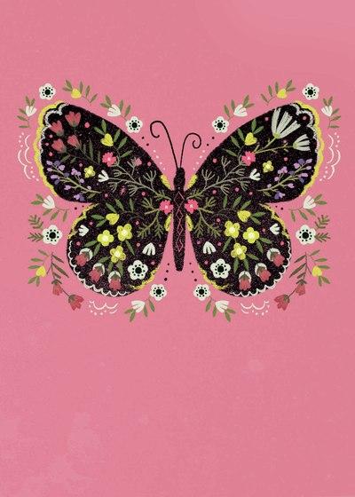 butterfly-jpg-22