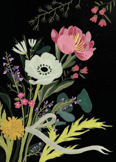 floral-jpg-10