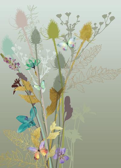 lsk-pressed-flower-bouquet-jpg