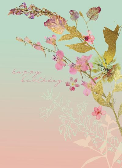 lsk-pressed-flower-golden-meadow-jpg