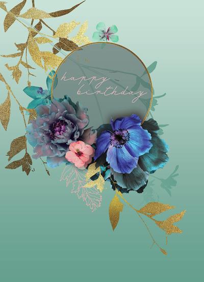 lsk-shadow-floral-vertical-meadow-jpg