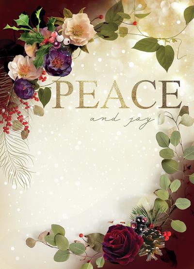 lsk-christmas-foliage-dark-florals-jpg