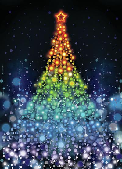 lsk-christmas-light-garland-tree-jpg