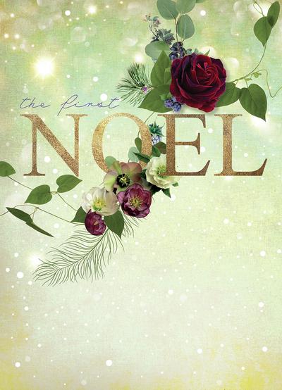 lsk-christmas-noel-cascade-jpg