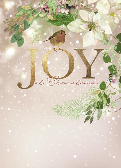lsk-sparkle-christmas-joy-jpg