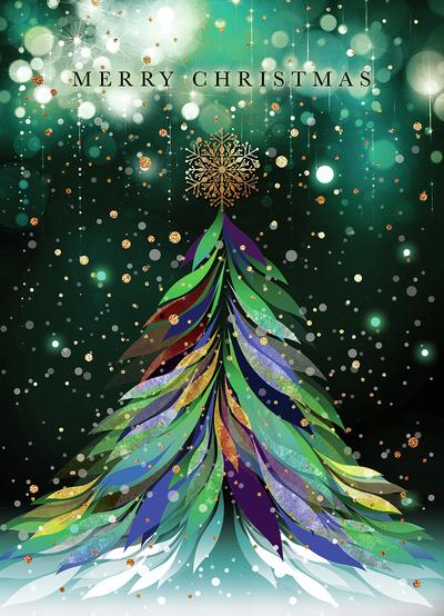lsk-sparkle-christmas-tree-jpg