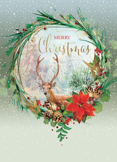 lsk-woodland-christmas-christmas-tree-and-deer-jpg