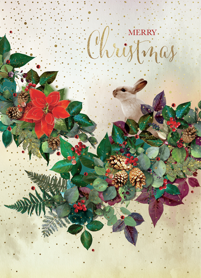 lsk-woodland-christmas-rabbit-foliage-jpg