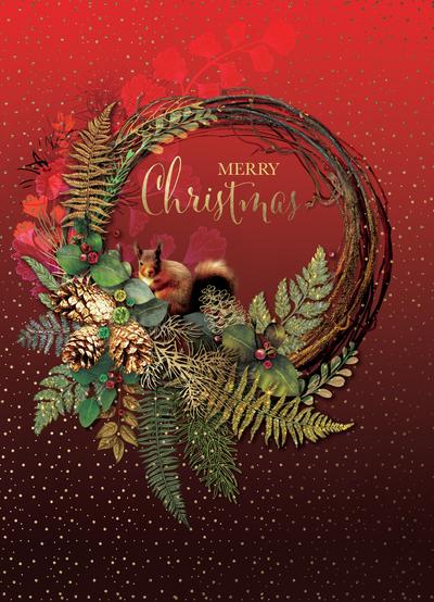 lsk-woodland-christmas-squirrel-wreath-jpg