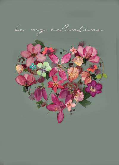 lsk-pressed-floral-valentine-jpg