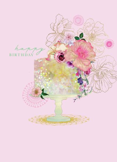 lsk-birthday-cake-florals-jpg
