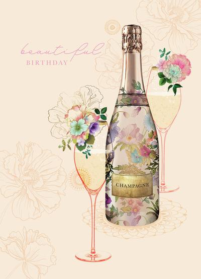 lsk-birthday-champagne-jpg