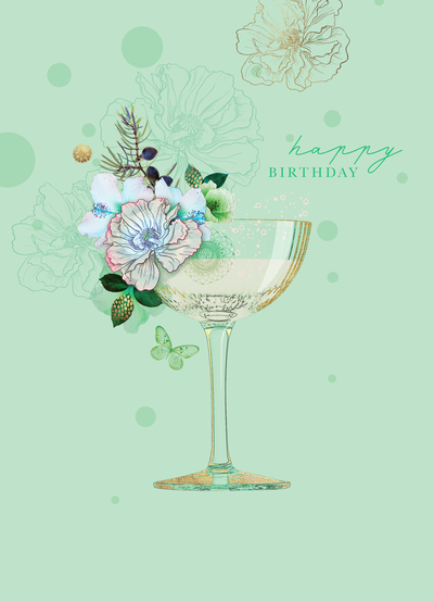 lsk-birthday-cocktails-jpg