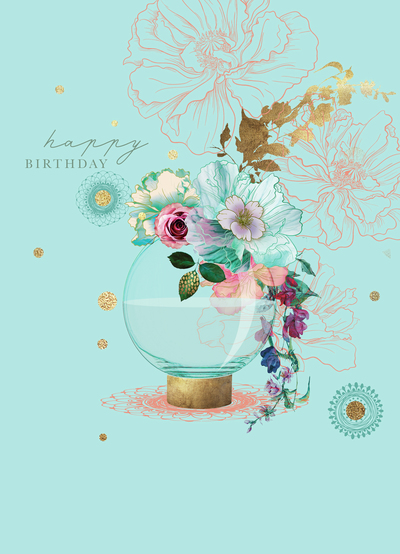 lsk-birthday-decorative-floral-glass-vase-jpg