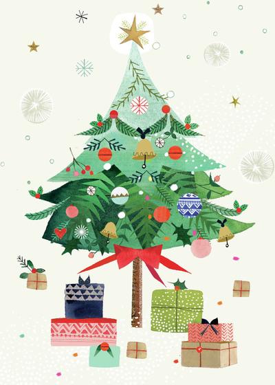 christmas-tree-jpg-17