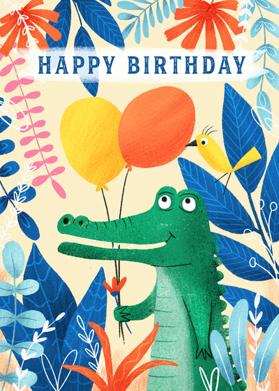 crocodile-birthday-cw3-melramstrong-highres-jpg