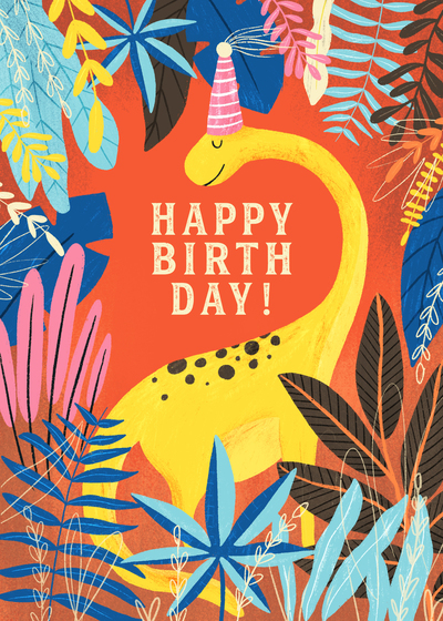 dino-birthday-cw3-melarmstrong-highres-jpg
