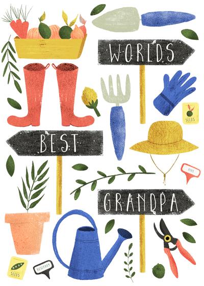 fathers-day-gardening-grandad-cw3-melarmstrong-highres-jpg