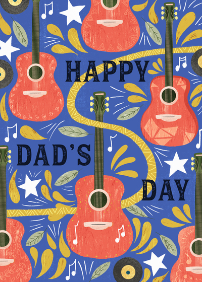 fathers-day-guitars-cw3-melarmstrong-highres-jpg