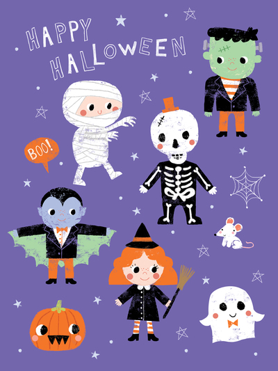 las-halloween-characters-jpg