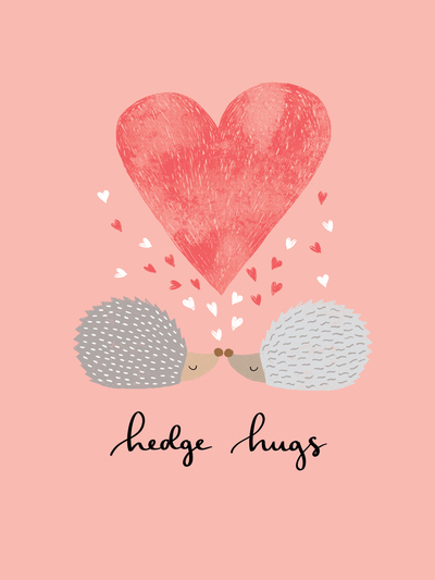 las-hedgehogs-design-valentine-jpg