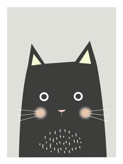 new-cat-d6-01-jpg