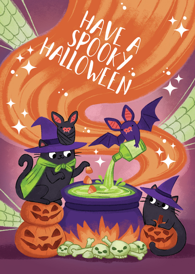 halloweencards-a-final-v02-jpg