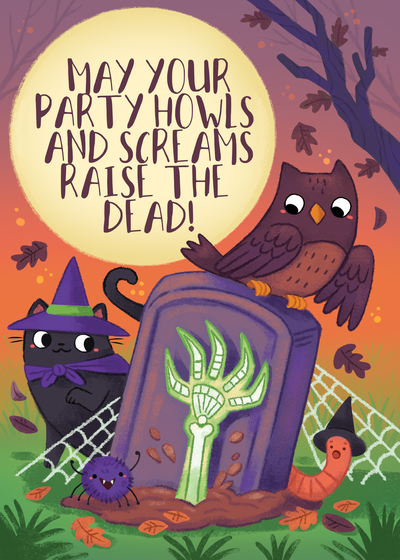 halloweencards-b-final-v02-jpg