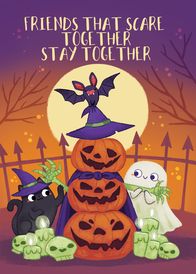 halloweencards-c-final-opta-jpg