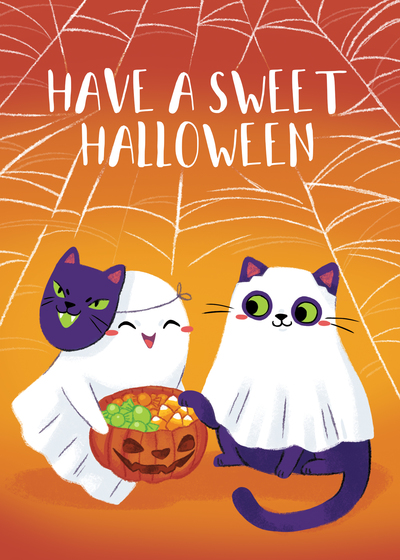 halloweencards-d-final-v02-jpg