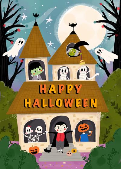 spooky-house-jpg