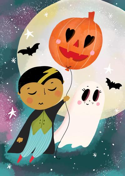 vampire-pumpkin-balloon-jpg