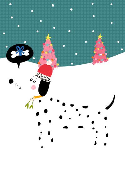 dalmation-snow-hr-jpg