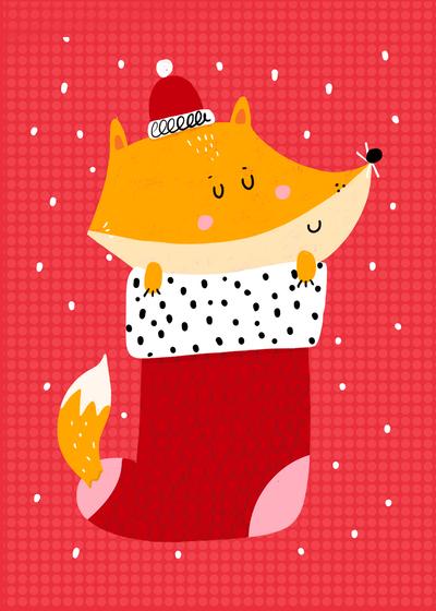 fox-in-a-sock2-jpg