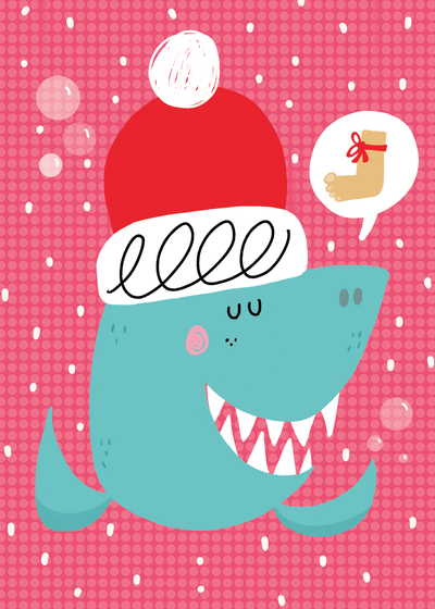santa-shark-hr-jpg