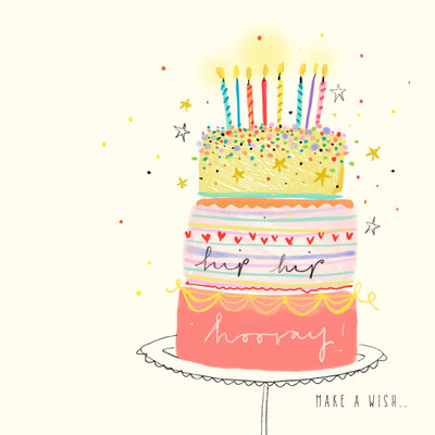 birthday-cake-design-01-jpg